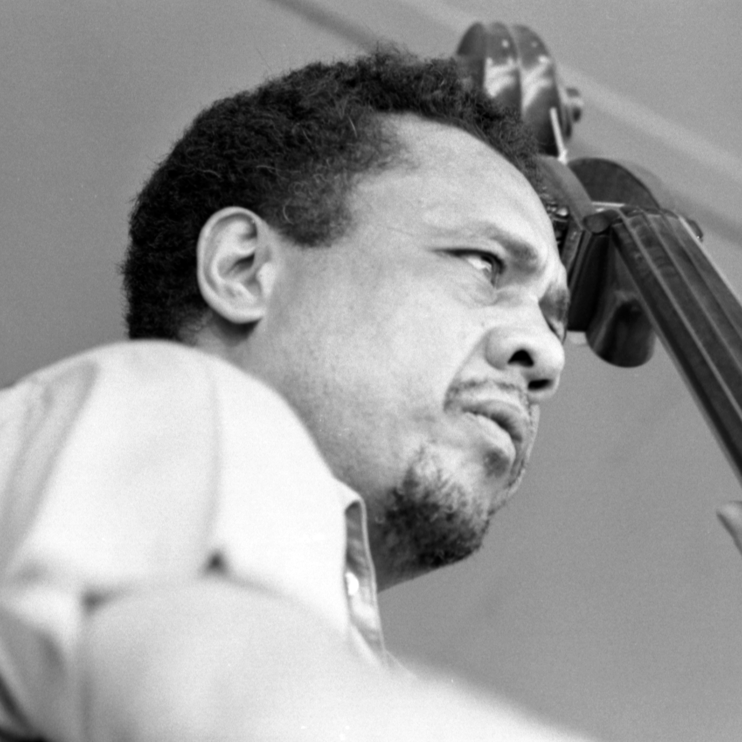 charles mingus and civil rights A charles mingus song back by civil rights pictures.