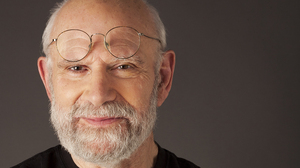 Oliver Sacks' previous books include The Man Who Mistook His Wife for a Hat and Awakenings.