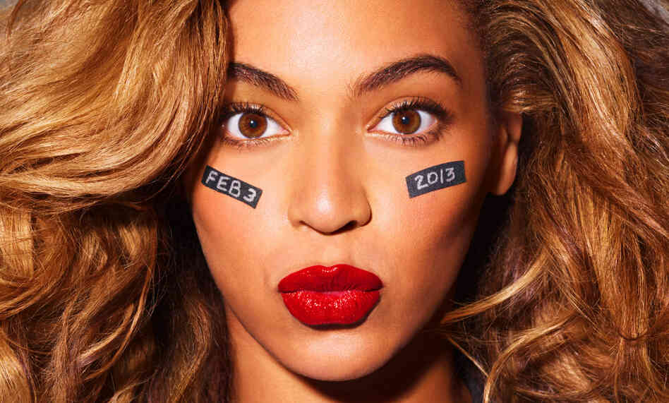 Beyonce confirmed this week that she'll perform at the halftime show of Superbowl XLVII in New Orleans on February 3, 2013