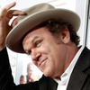 Academy and Grammy Award-nominated actor John C. Reilly takes his talents to the animated world of video games in Wreck-It Ralph.