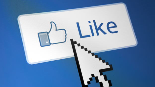 """Investors and financial analysis firms are increasingly looking at """"sentimental analysis"""" — such as Facebook """"likes"""" and Twitter messages — to gauge a company's social popularity. (iStockphoto.com)"""