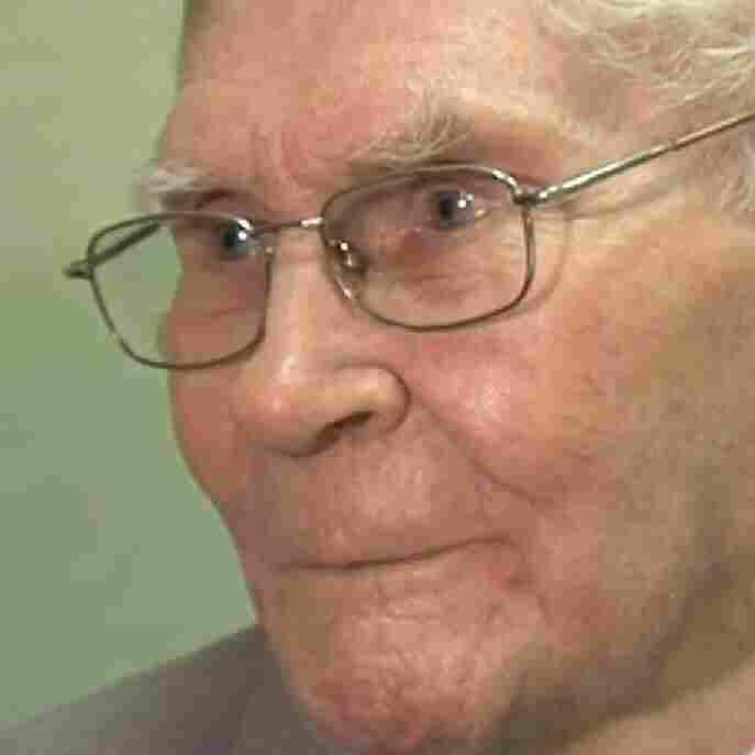 Oldest Auschwitz Survivor, A Teacher Who Defied Nazis, Dies At 108