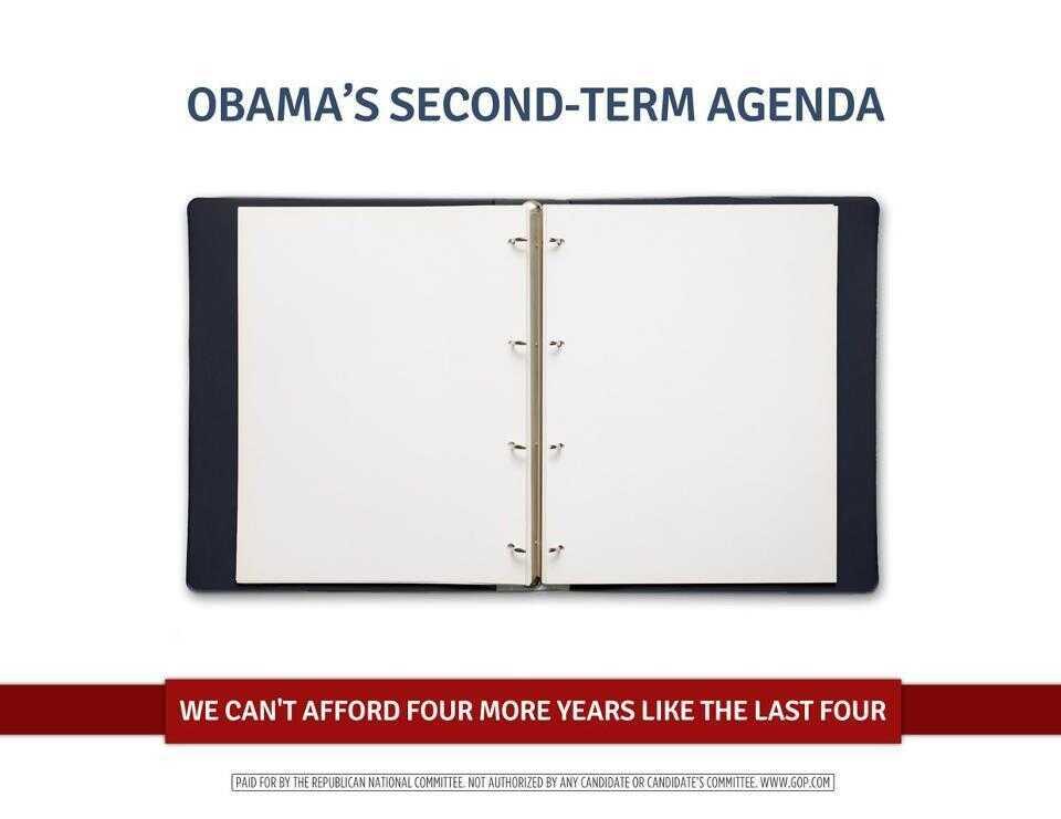 An Internet meme poking fun at President Obama.