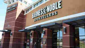 Here's The List: 63 Barnes & Noble Stores Where Crooks Hacked PIN Pads