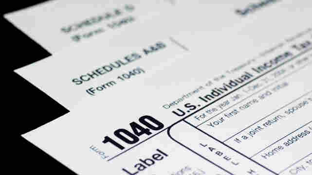 About 34 million taxpayers take the mortgage interest deduction, for a typical savings of approximately $600 a year.