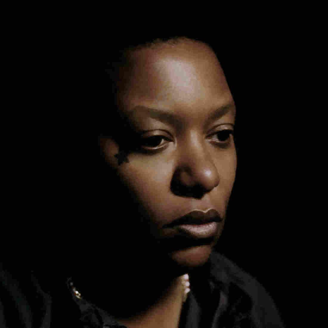 Two Women: Meshell Ndegeocello's Praise Song To Nina Simone