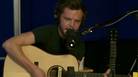 The Tallest Man on Earth performs on KCRW.com.