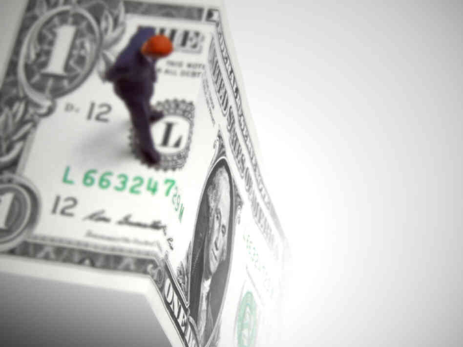 Two new studies and a proposed class action lawsuit settlement all have the potential to change dollar signs as lawmakers address the impending fiscal cliff.