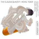 cover art for Royal Toast