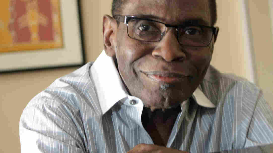 Saxophonist Art Pepper called George Cables his favorite pianist.