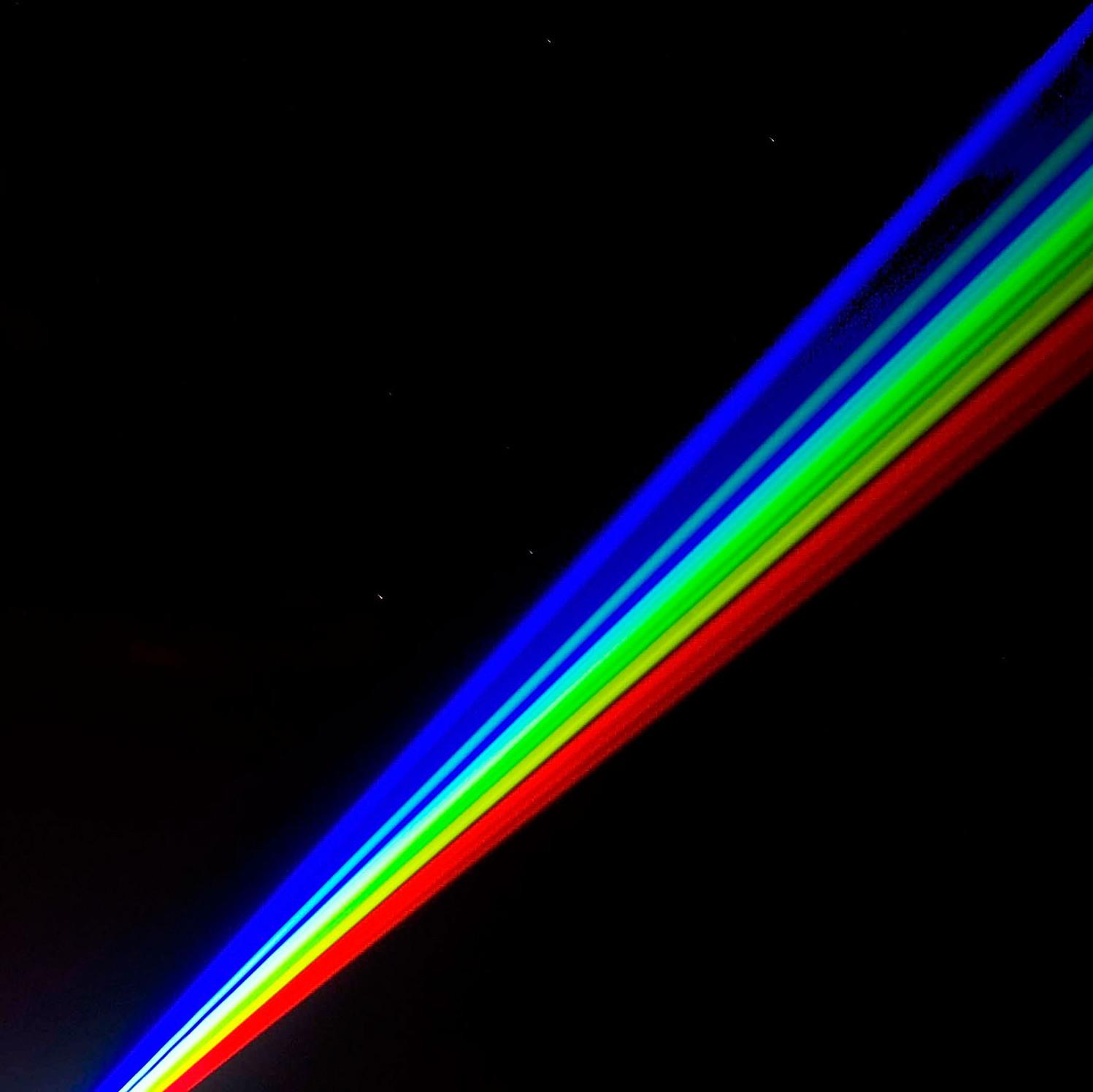 Laser background galleryhip com the hippest galleries - Galleryhip Com Filename Laserbeam_sq A1b1aac3538b2f96f49344028bfe08c966517f08 Jpg