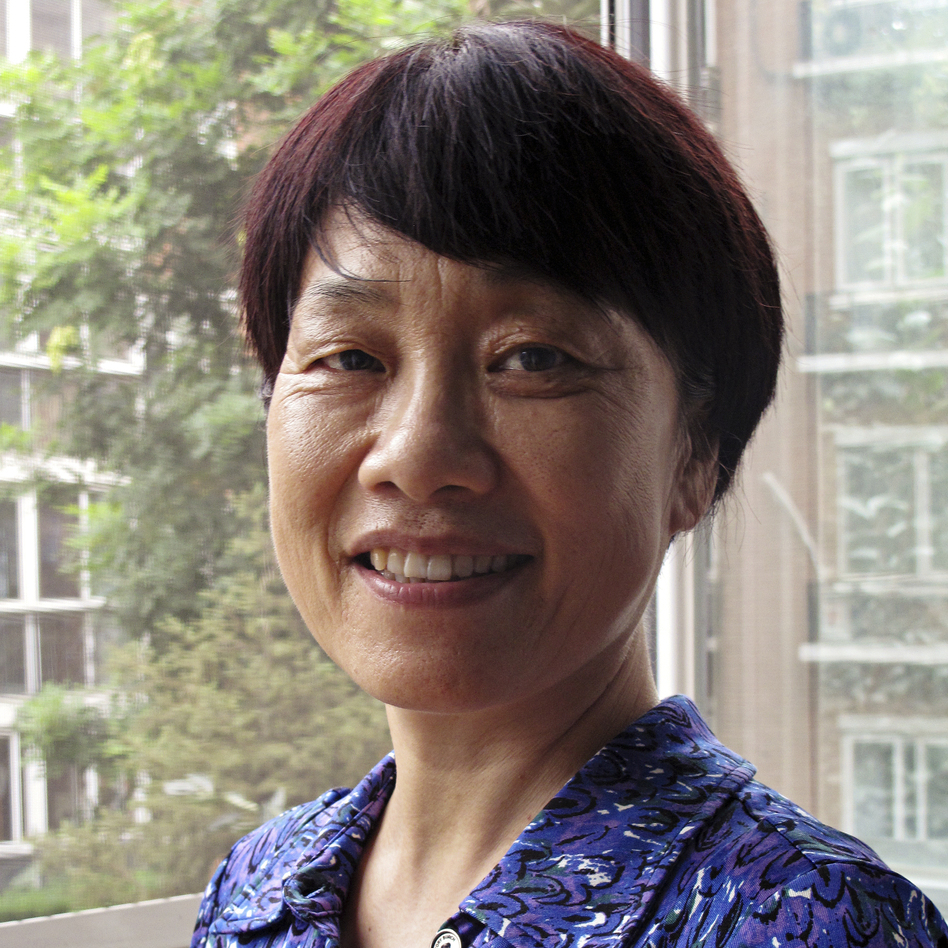 Cui Weiping, a soft-spoken, retired film professor, has been monitored by state security agents for the past nine years. The surveillance began after she wrote a letter sympathizing with mothers whose children were killed in the 1989 student protests. (NPR)