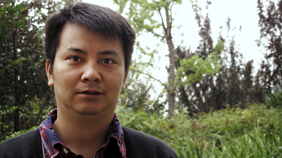 Filmmaker Zhang Zanbo made a documentary showing how local officials go to great lengths to prevent citizens from lodging protests in Beijing. The local officials sometimes pay bribes to have complaints erased from government records. (NPR)