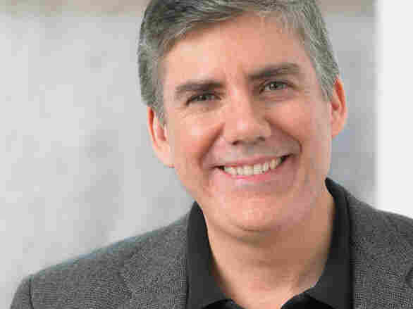 Rick Riordan lives in San Antonio with his wife and two sons. You can submit your questions for him here.