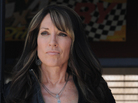 Katey Sagal as Gemma Teller Morrow in Sons of Anarachy on FX.
