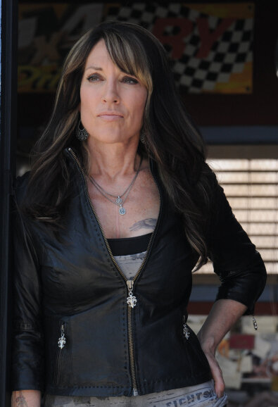 Advise katey sagal sons of anarchy gemma seems excellent