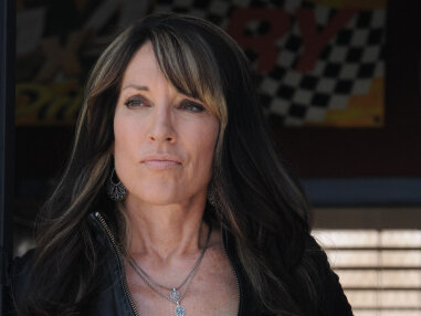 f1d0661f2aa Enlarge this image. Katey Sagal as Gemma Teller Morrow ...