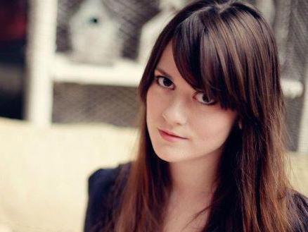 Lindsey Jackson