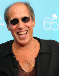 Italian singer and director Adriano Celentano's hit song,