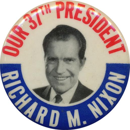 Nixon 68