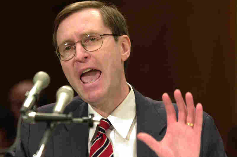 Glenn Hubbard, one of Romney's economic advisers, is thought to be a potential candidate for Treasury secretary or Federal Reserve chairman.