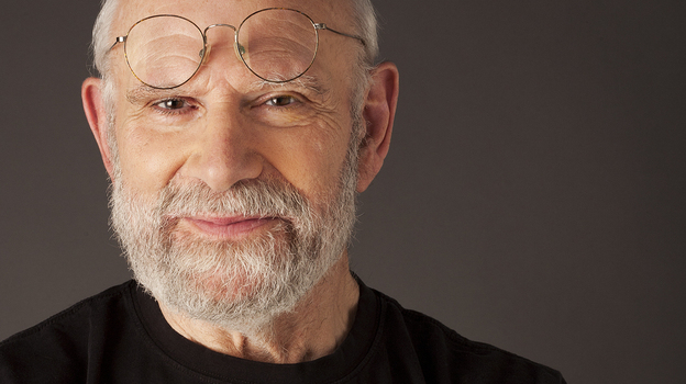 Oliver Sacks is a physician, author and professor of neurology at NYU School of Medicine. He also frequently contributes to The New Yorker. (Knopf)