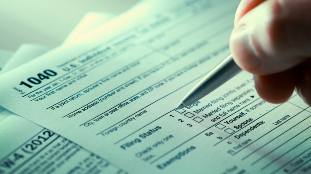 If Congress fails to address the alternative minimum tax, millions of households could see their federal 2012 tax bills jump. (iStockphoto.com)