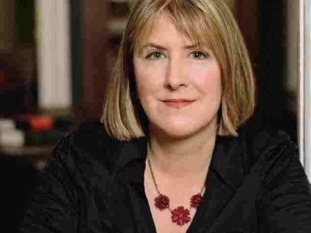 Margaret Talbot joined The New Yorker as a staff writer in 2003. Before that, she served as a contributing writer at the New York Times Magazine.