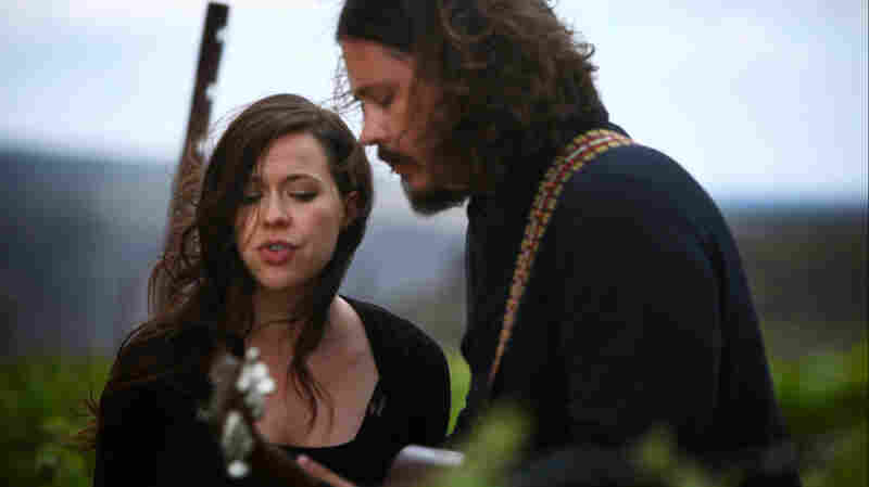 The Civil Wars: A Song Of Loyalty, Before It's Tested