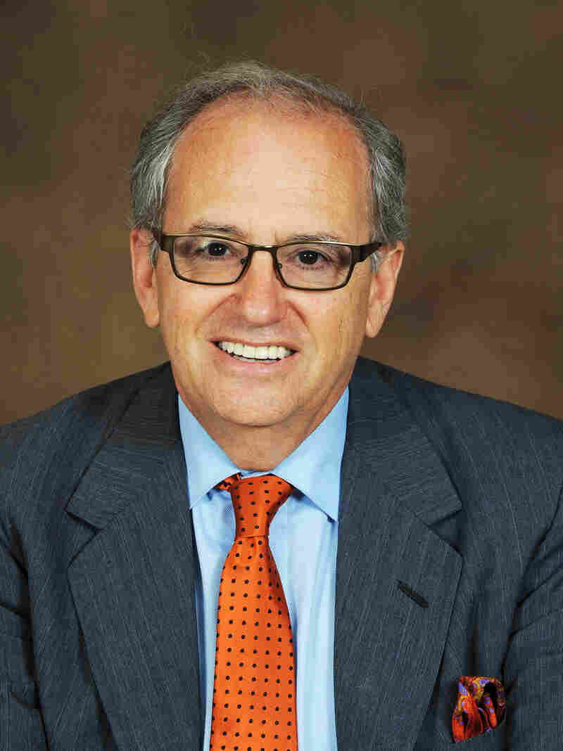"Norman J. Ornstein is a political analyst and commentator; he writes the weekly ""Congress Inside Out"" column for Roll Call."