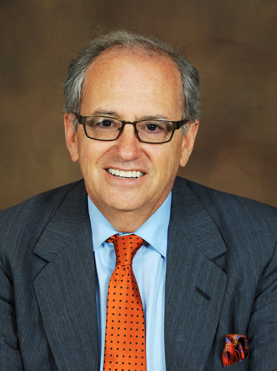"Norman J. Ornstein is a political analyst and commentator; he writes the weekly ""Congress Inside Out"" column for Roll Call. (Perseus Books)"