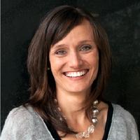 NPR's Rachel Martin.