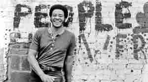 Still Bill: 5 Bill Withers Covers