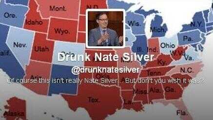 @drunknatesilver
