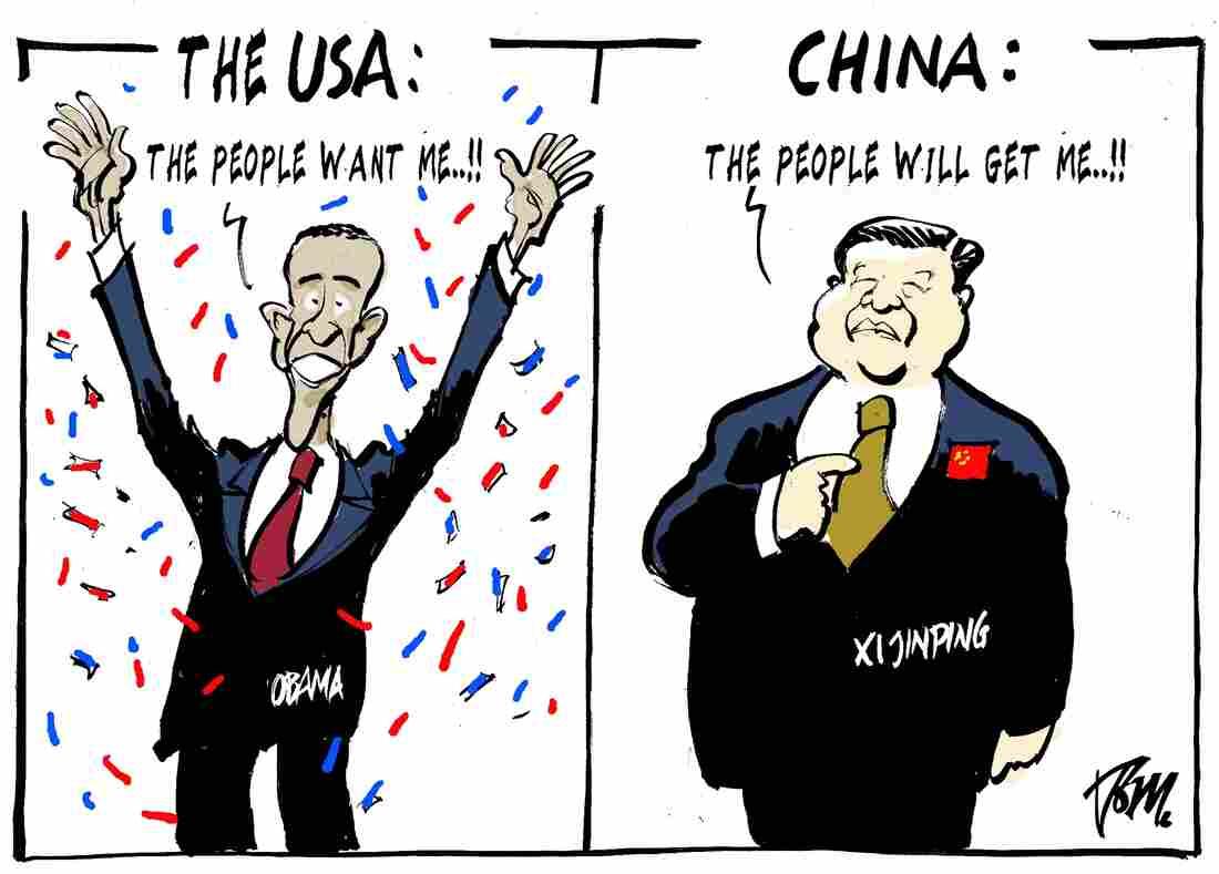 politicalcartoons.com/