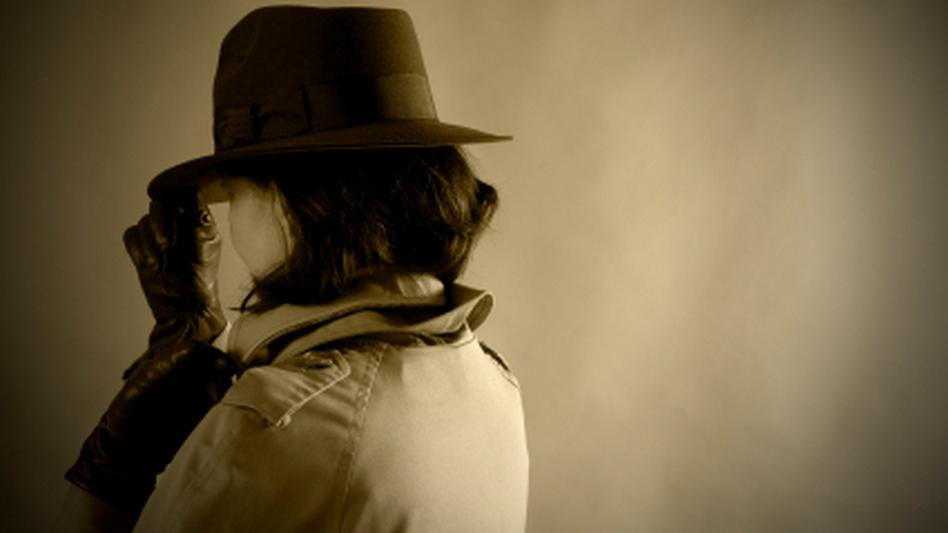 (iStockphoto.com)