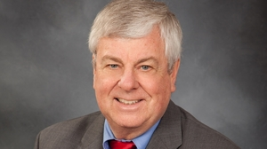 Paul Bracken is also the author of Fire in the East and The Command and Control of Nuclear Forces.
