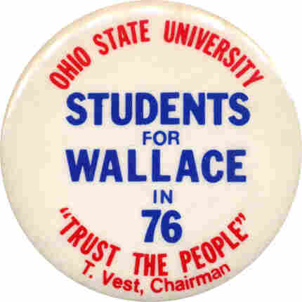 Wallace '76