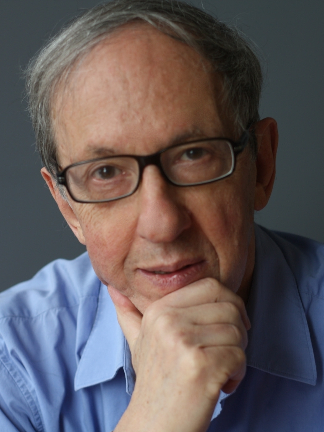 Robert Gottlieb is the author of several books. He previously served as editor of both The New Yorker and Alfred A. Knopf.