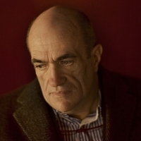 Colm Toibin is also the author of  The Master, which was shortlisted for the 2004 Man Booker Prize.