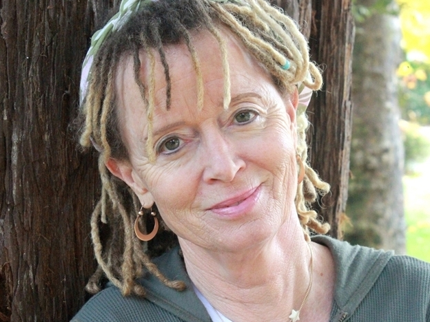 Anne Lamott is the best-selling author of <em>Some Assembly Required, Grace (Eventually), Plan B</em> and <em>Traveling Mercies.</em>