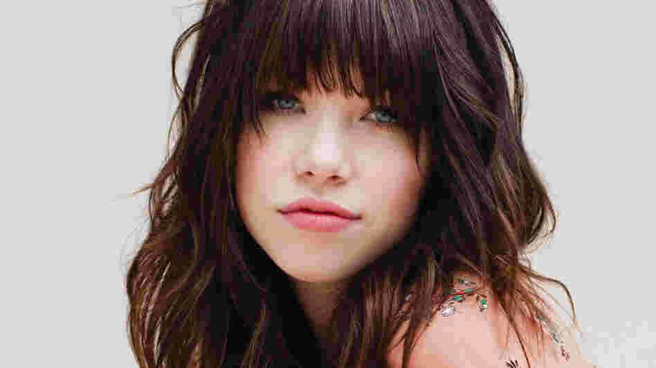 Don't dare besmirch the good name of Carly Rae Jepsen.