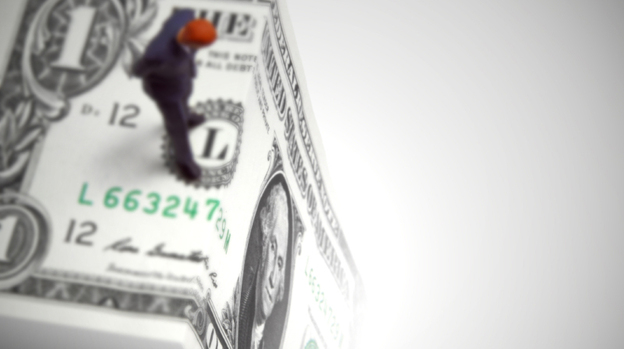 Two new studies and a proposed class-action lawsuit settlement all have the potential to change dollar signs as lawmakers address the impending fiscal cliff. (iStockphoto.com)