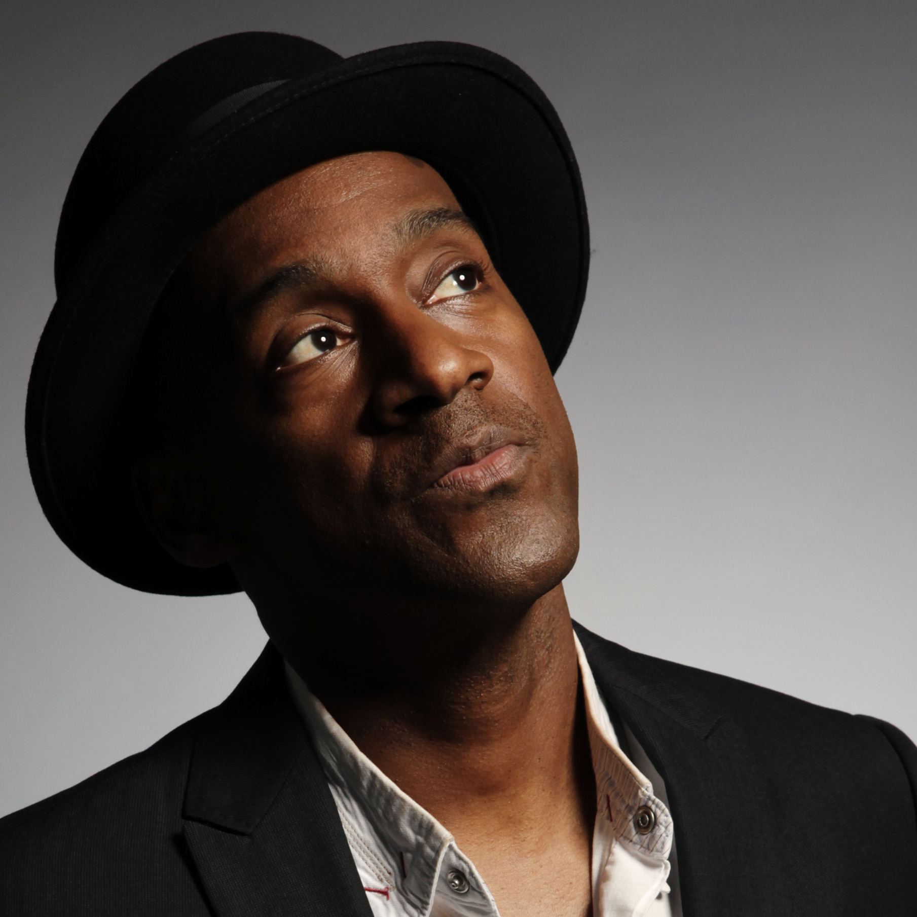 """Marcus Miller's """"February"""" is getting love on Vermont Public Radio."""