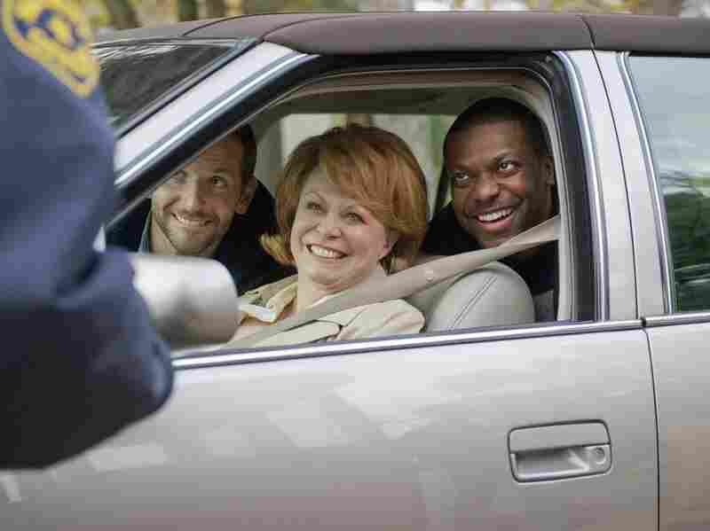Jacki Weaver and Chris Tucker also help round out a team of actors who score a touchdown with the critics.