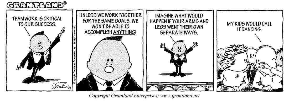 grantland.net