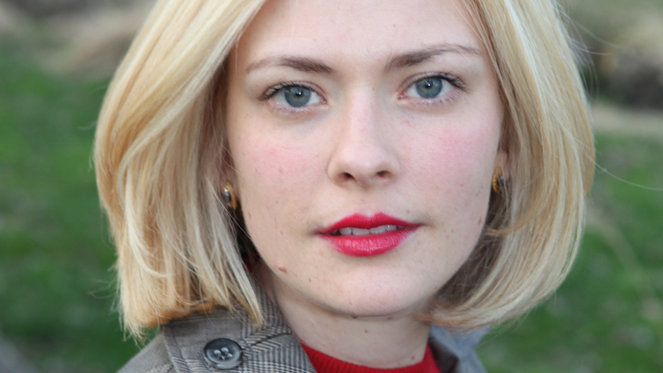 Susannah Cahalan is a reporter and book reviewer at the New York Post. (Free Press)