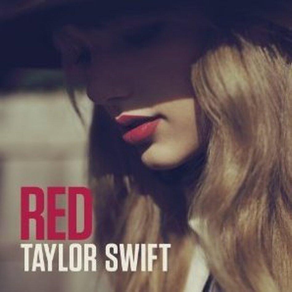album cover ( )