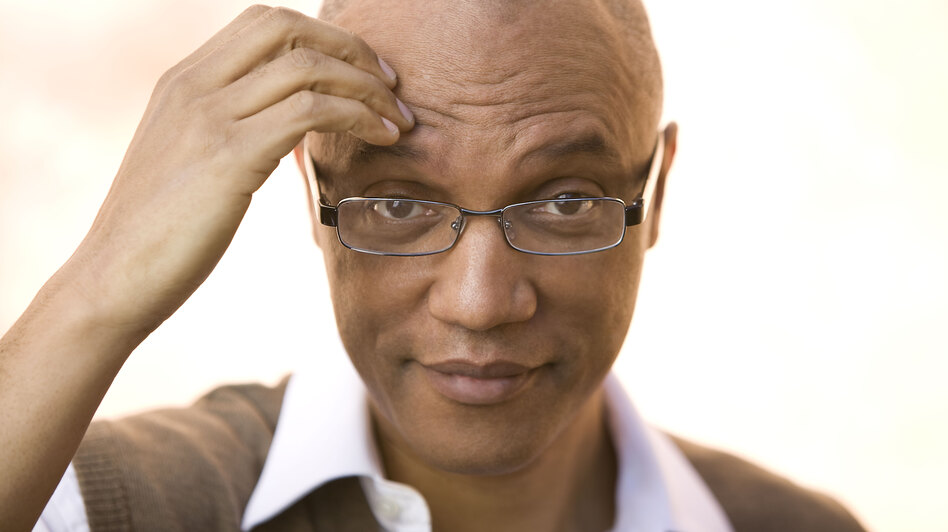 Billy Childs. (Courtesy of the artist)