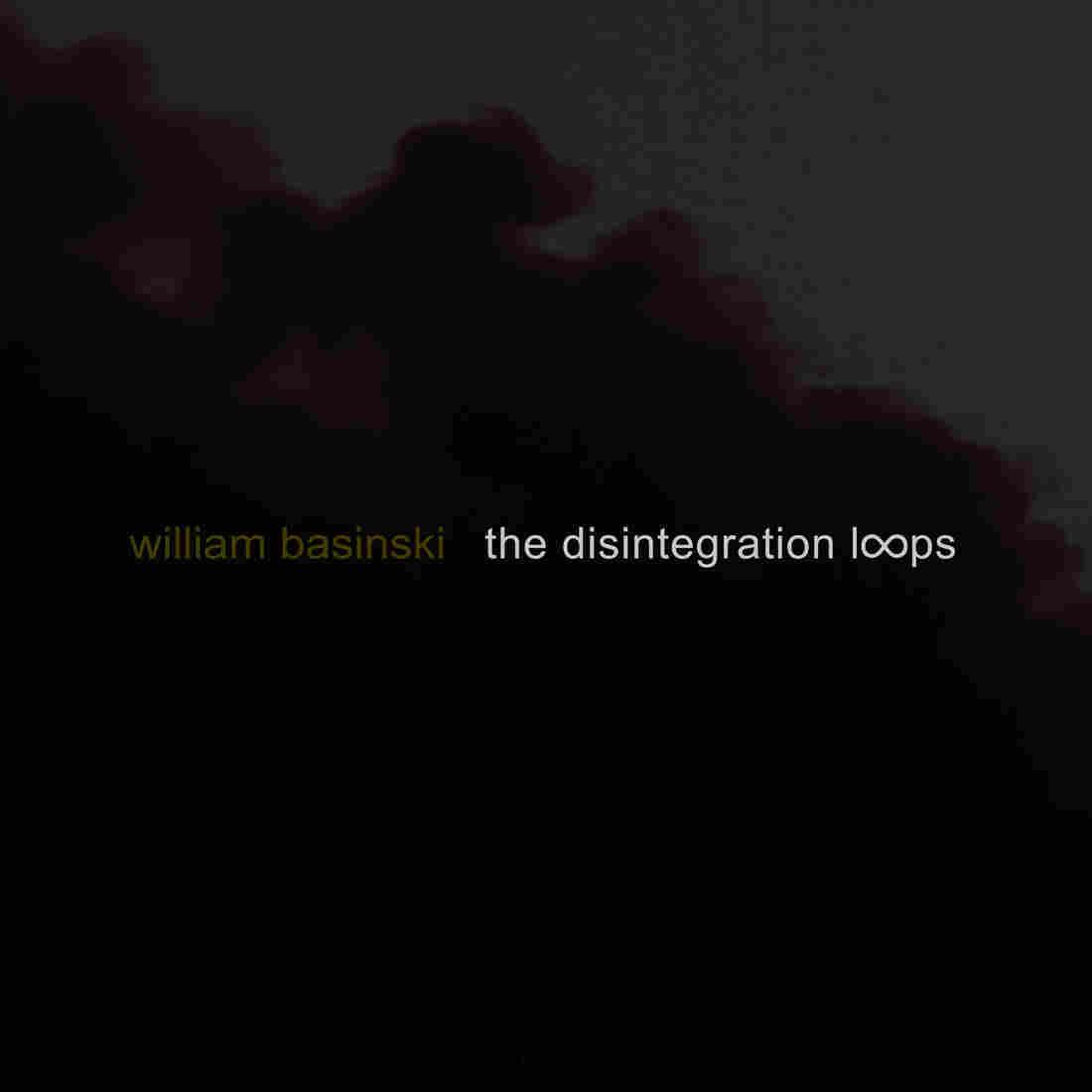 The Disintegration Loops.